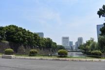 Palais Impérial (2)