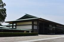 Palais Impérial (31)