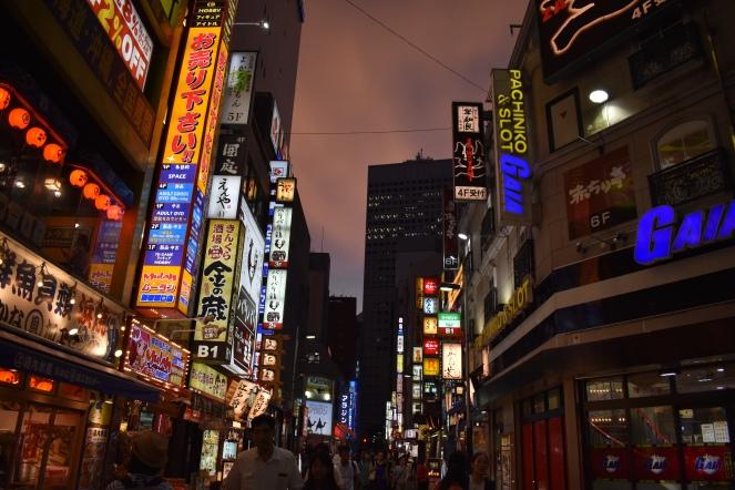 Shinjuku (27)
